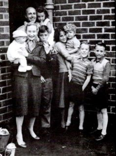Bee Gees Australie 1959